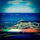 un_timone_per_l_Italia_3_3_2.jpg