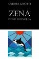 Zenacover_Italiano.jpg