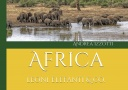 AfricaCOVERfront.jpg
