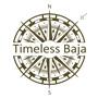 Timeless Baja - Il mare ed il deserto come non li avete mai visti