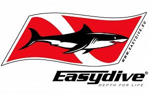 Easydive - Dall'Italia le migliori attrezzature per la fotografia subacquea