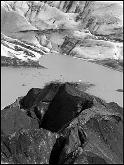2014 Islanda