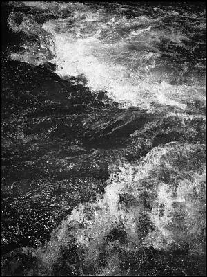 2015 il colore dell'acqua