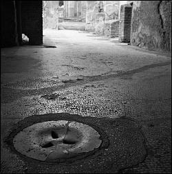 """2005 Odore di Storia """"Ostia Antica"""""""