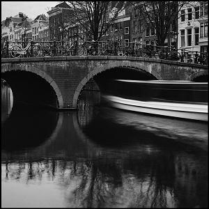 2017 Amsterdam