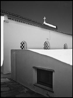 2017 Grecia Isole,volumi,luci e lievi ombre