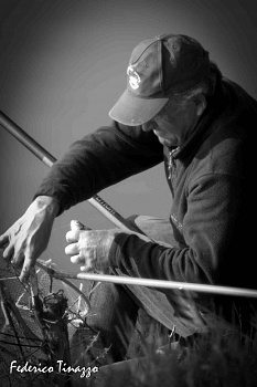 ASD Frigato Pesca