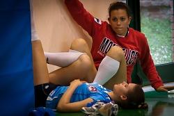 Under 18 Euganea Volley