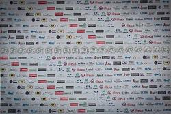 Presentazione MPF Volley Club Euganea