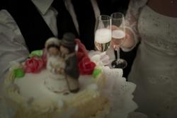 Momenti di matrimonio 2