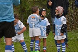 Trofeo Ferraretto Valpolicella Rugby