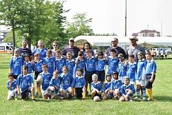 Torneo di Piacenza