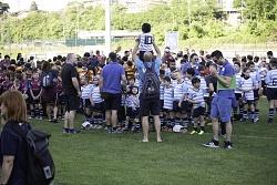 RugbyTornei Verona ,Pieve,Mirano,Modena