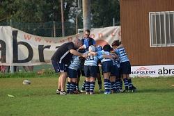 Rugby junior Badia torneo Ferraretto Valpolicella