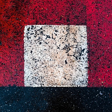 Street Art - (Paris 2016 - MIA Milano 2017)