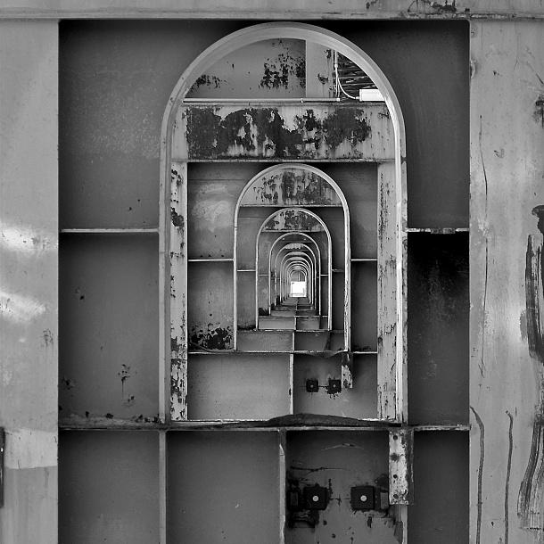 Frammenti Urbani