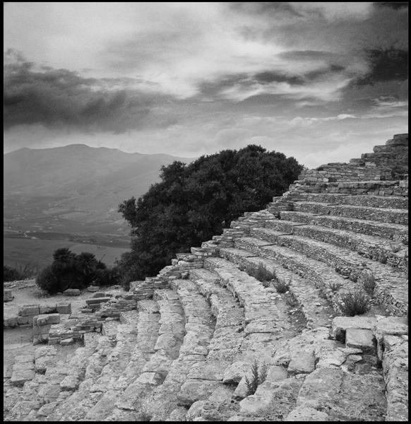 Caos Ellenico Sicilia Segesta img055