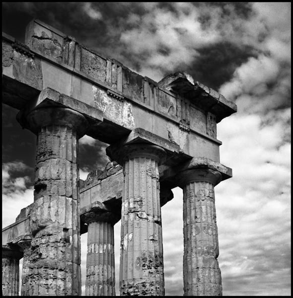 Caos Ellenico Sicilia Selinunte img057