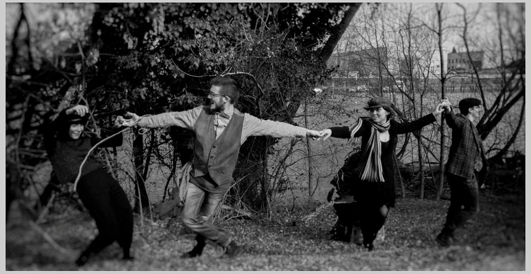 Ricordando Federico Fellini