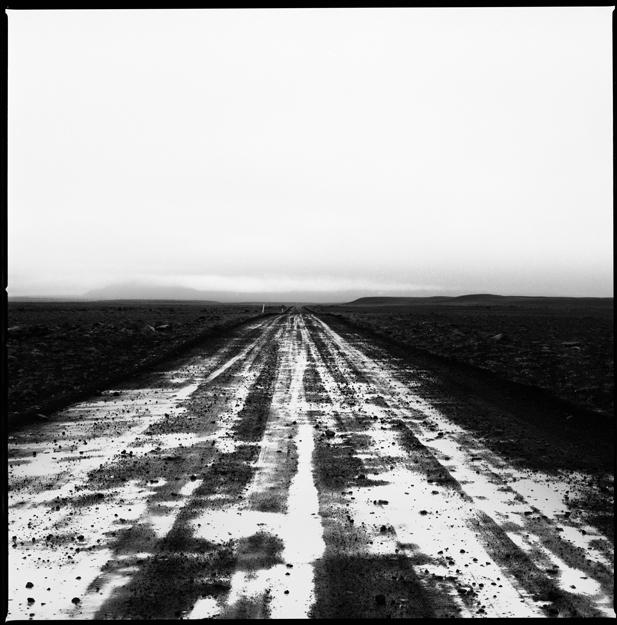 Iceland strada selfoss dettifoss 1816C924