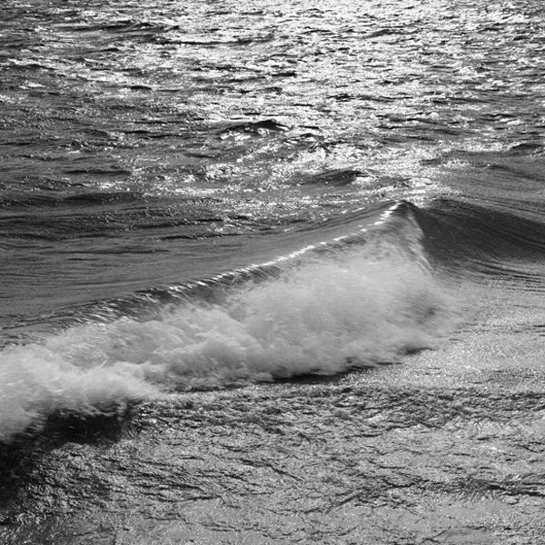 2014 Italy, Lake Garda, wave, img1616C213
