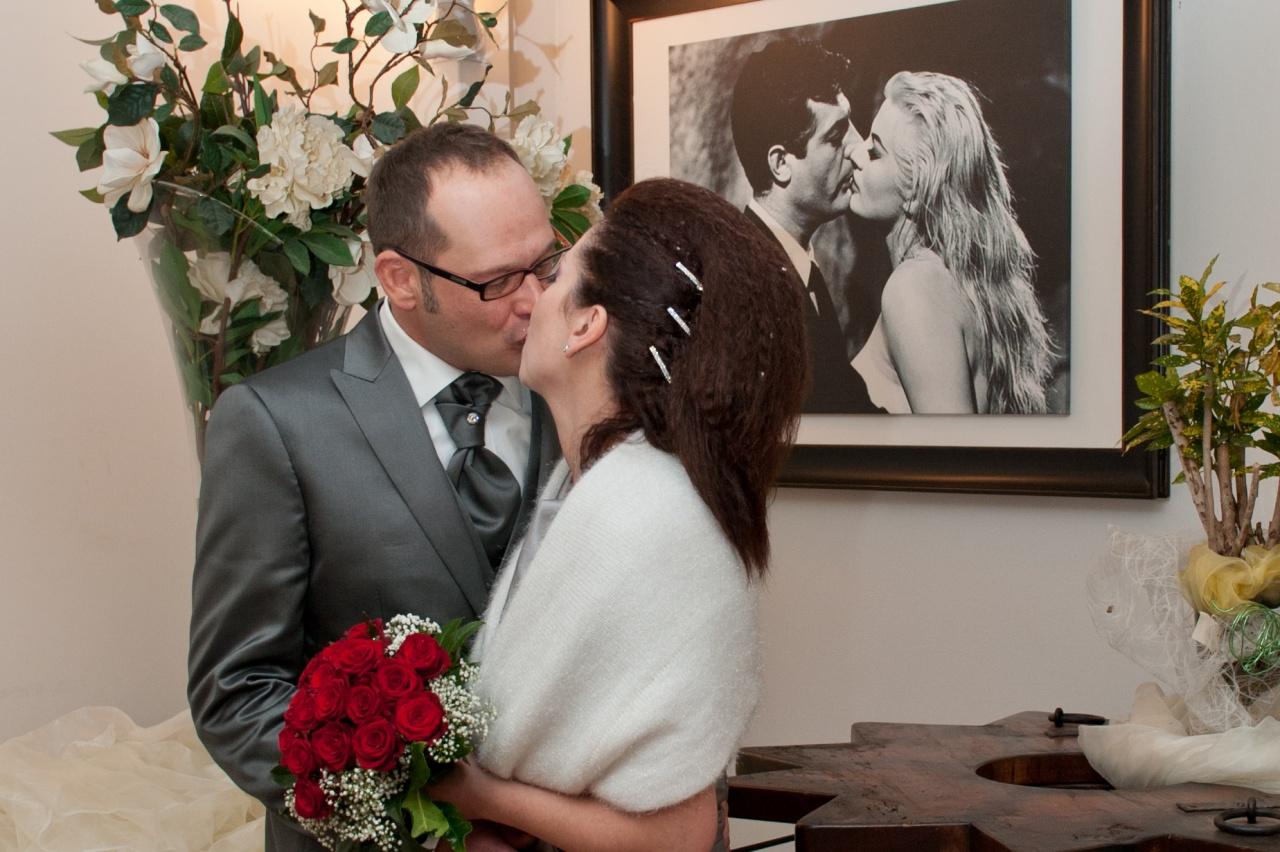 matrimonio 2