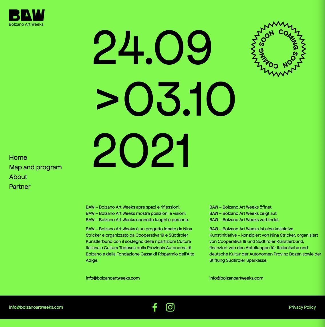 Schermata_2021_09_20_alle_20.18.09.jpg