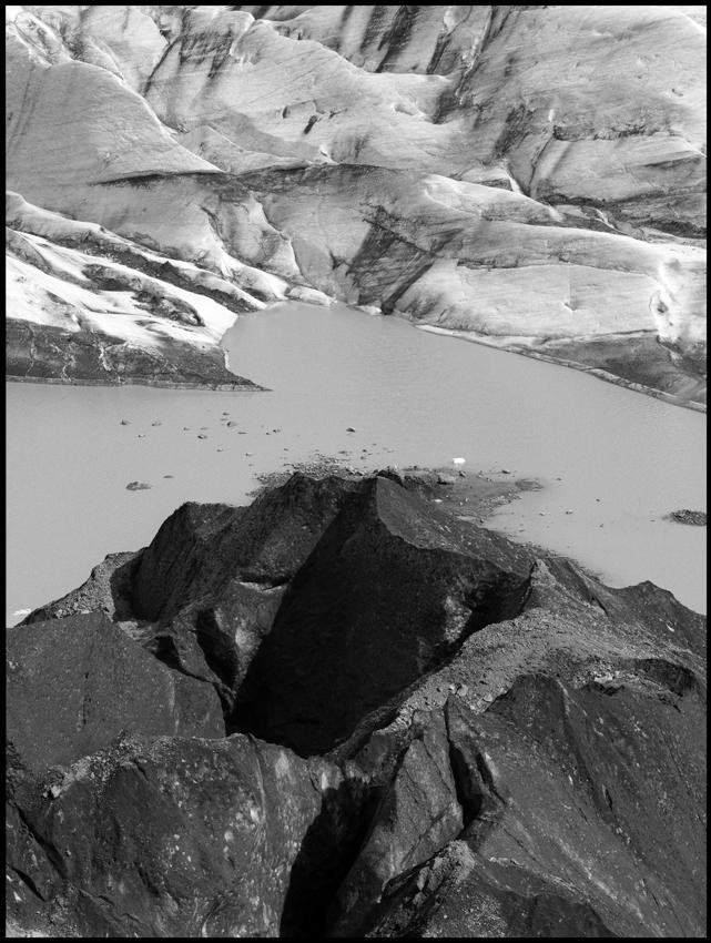 islanda ghiacciaio skaftafelt img457