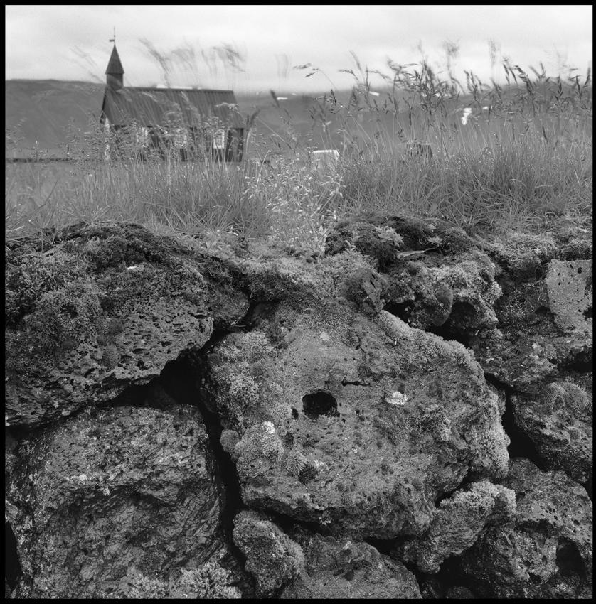 islanda snaefellsnes img427
