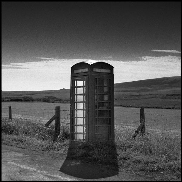 2018 Scotland Orkney img6Z008088